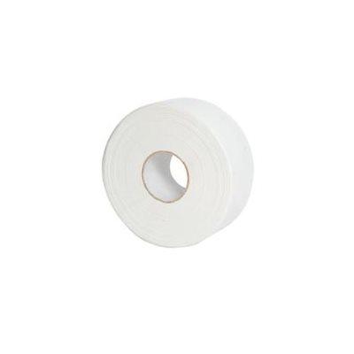 "Papier hygiénique 2 plis 8rlx 3,3"" (metro)(MJT1214)(R)"