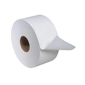 Papier Hygiénique 12 rlx 2plis Tork (R)12024402