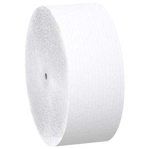 Papier hygiénique 12 rlx Coreless 07006 kimberly 345 m. (C)