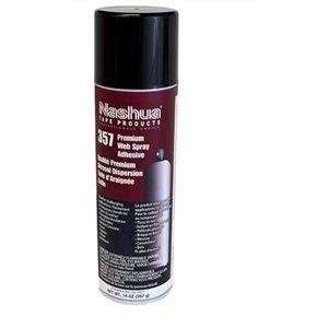 Adhésif en spray #357(MP)