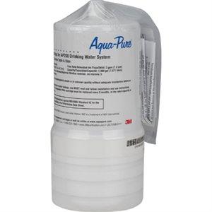 Cartouche Filtre AP217(s)unitéabreuvoir 3MAP200 Aquapur