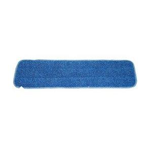 Vadrouille Microfibre Bleu-SmartBlue 18'' (R)