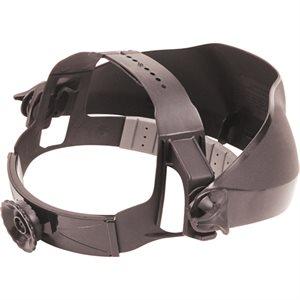 Harnais de tête Protecto-ShieldMD Prolok a rochet (S)