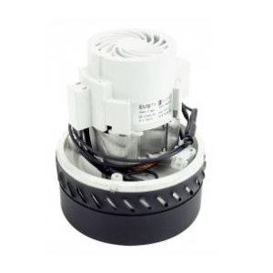 Moteur aspiration 24 volts pour autorécureuse JV38 (J)